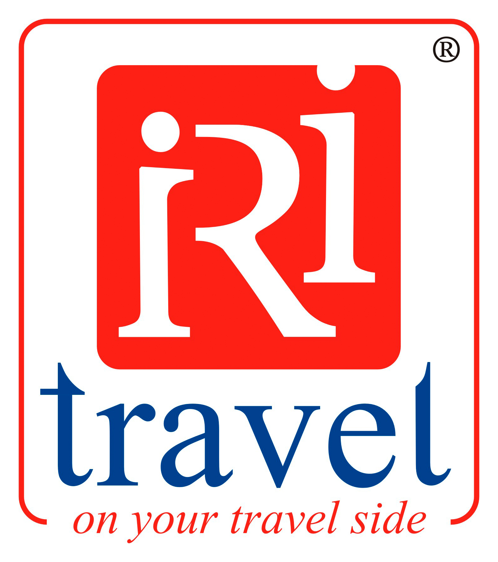 Iri Travel