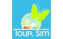 TOUR SIM