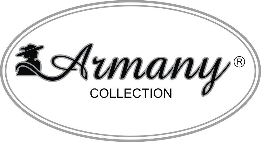 ARMANY