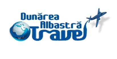 DUNAREA ALBASTRA