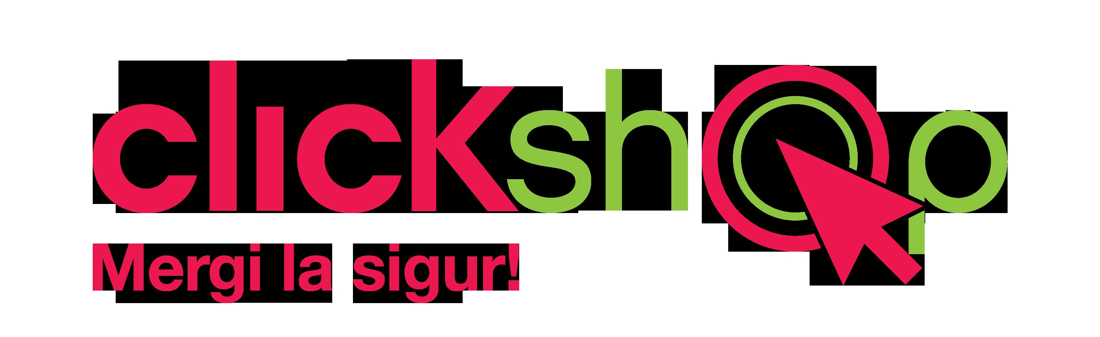 www.clickshop.ro