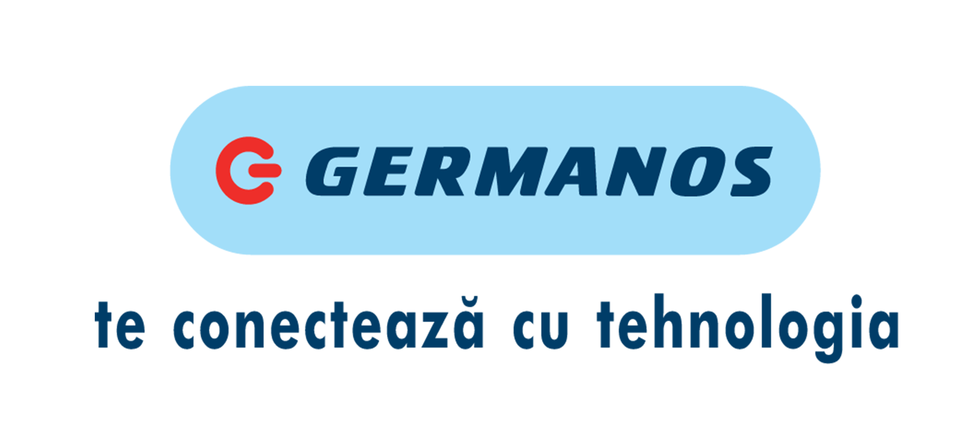 www.germanos.ro