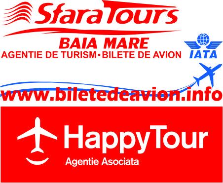 SFARA TOURS BAIA MARE