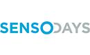 www.sensodays.ro