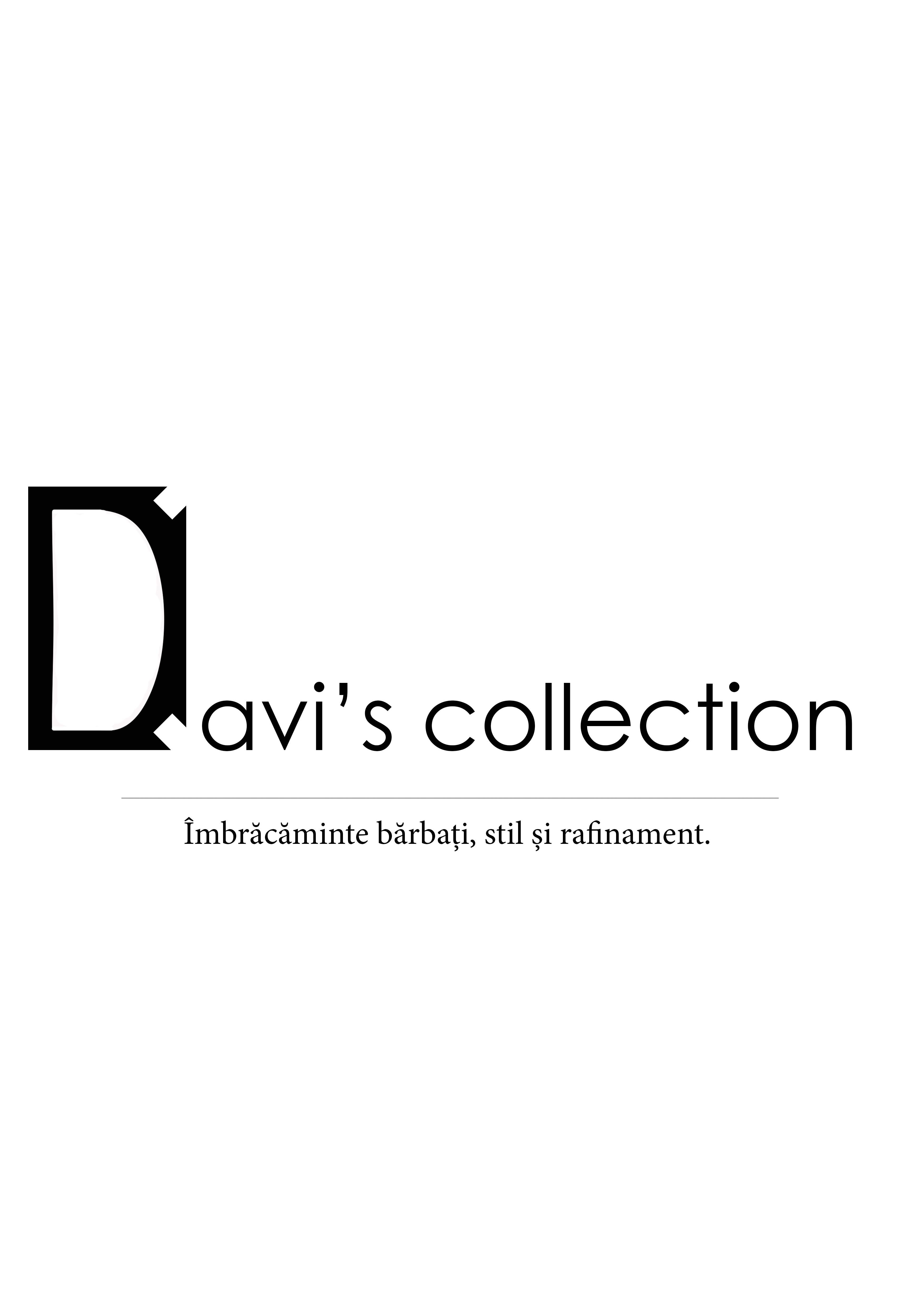 DAVI`S COLLECTION