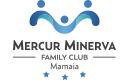 Hotel Mercur - Minerva