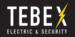 TEBEX ELECTRIC&SECURITY