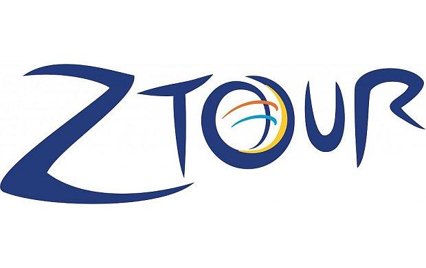 Z TOUR