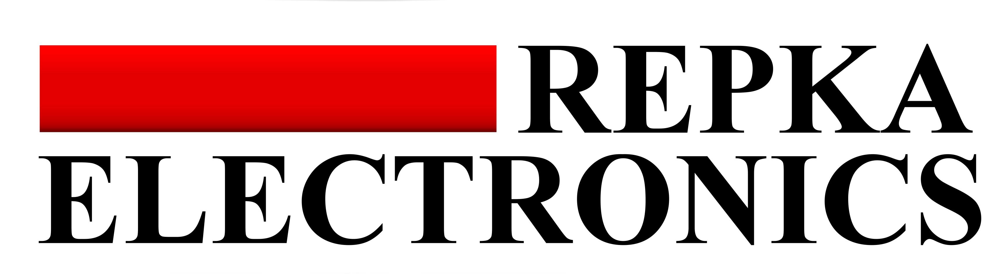 Repka Electronics
