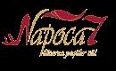 NAPOCA 7