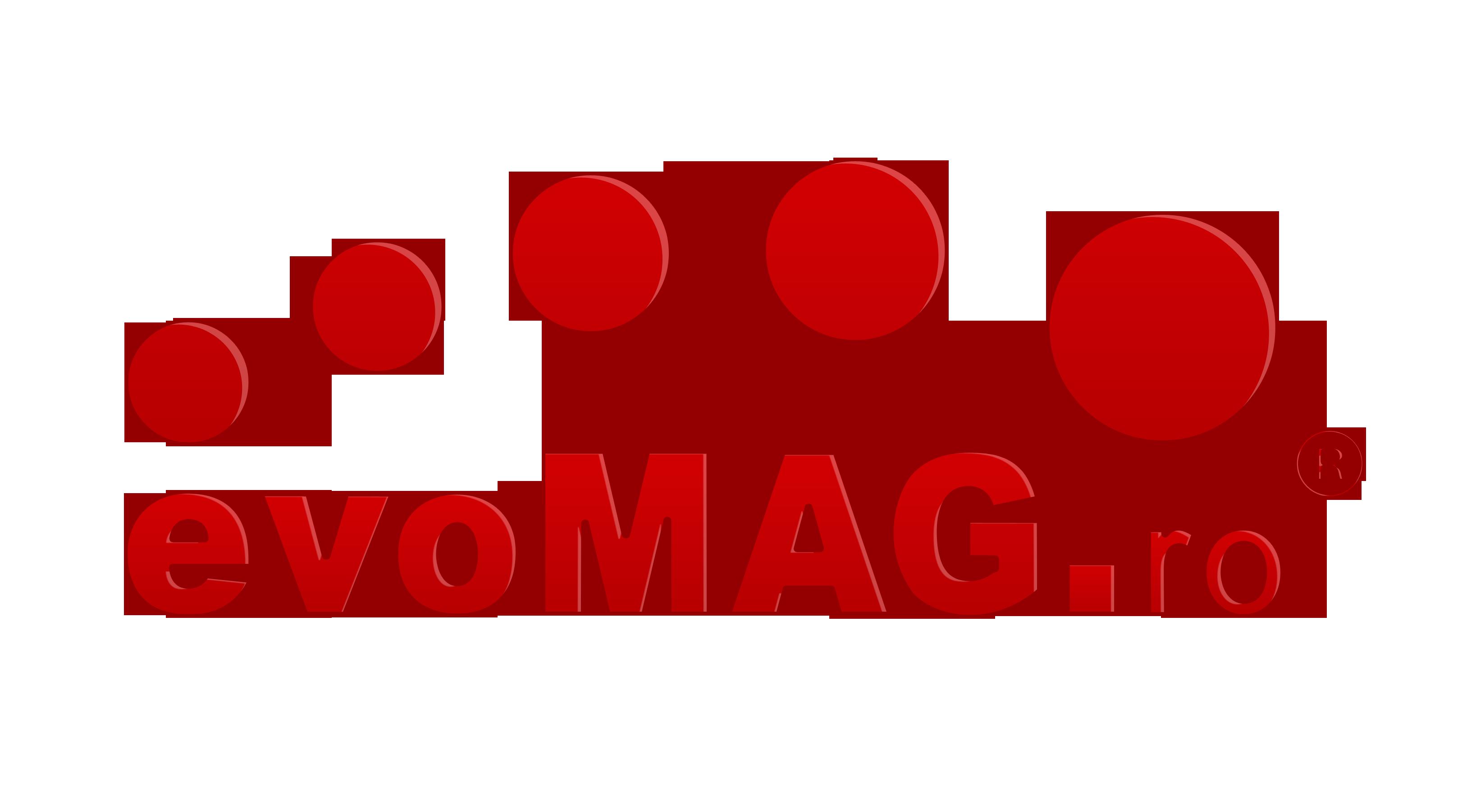 WWW.EVOMAG.RO