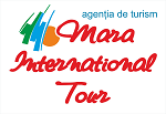 MARA INTERNAT TOUR