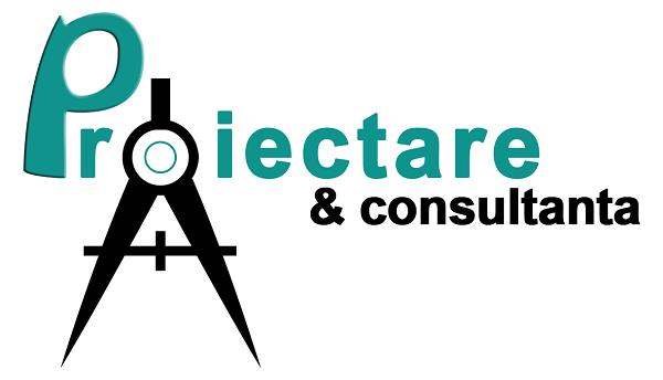 WWW.CONSULTANTA-PROIECTARE.EU