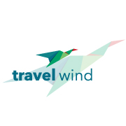 TRAVEL WIND
