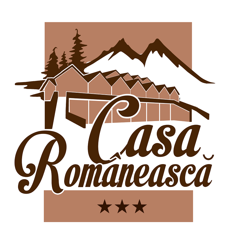 POPASUL CASA ROMANEASCA