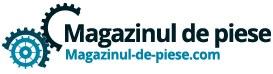WWW.MAGAZINUL-DE-PIESE.COM