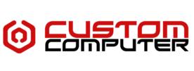 WWW.CUSTOM-COMPUTER.RO