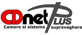 WWW.CDNET.RO