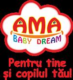 AMA BABY DREAM