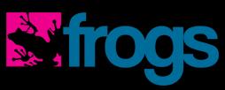 WWW.FROGS.RO