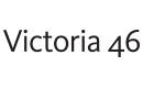 VICTORIA 46