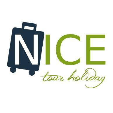 NICE TOUR HOLIDAY