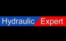 Hydraulic Expert