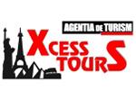 XCESS TOURS