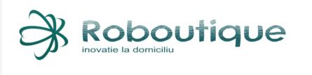 WWW.ROBOUTIQUE.RO