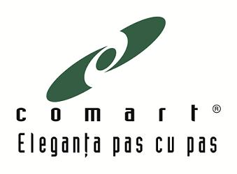 WWW.COMART.RO