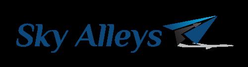 WWW.SKYALLEYS.COM