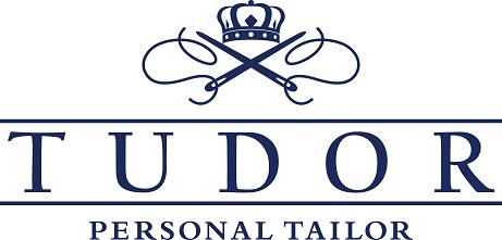 www.tudor-tailor.com