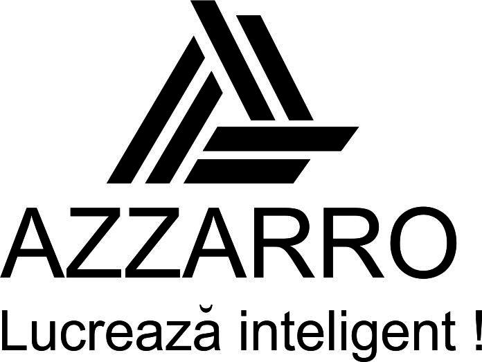 AZZARRO