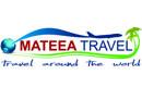 AGENTIA DE TURISM MATEEA TRAVEL