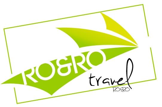AGENTIA ROERO TRAVEL