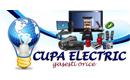 CUPA ELECTRIC SRL