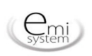 EMI SYSTEM