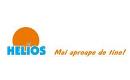 HELIOS GENCO