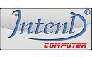 INTEND COMPUTER