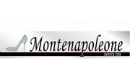 MONTENAPOLEONE