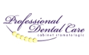 PROFESSIONAL DENTAL CARE