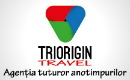 TRIORIGIN TRAVEL