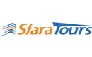 SFARA TOURS BISTRITA