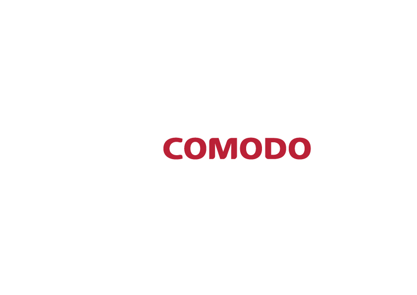 WWW.COMODO.RO
