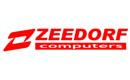 ZEEDORF COMPUTERS