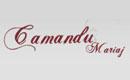 CAMANDU MARIAJ
