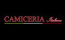 CAMICERIA ITALIANA