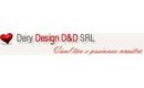 DERY DESIGN D&D