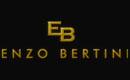ENZO BERTINI