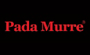 PADA MURRE